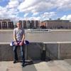 Андрей, 21, г.Вилейка