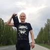 александр, 21, г.Чернигов