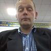 игорь, 31, г.Экибастуз
