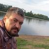 Никита, 38, г.Ноябрьск