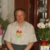 Александр, 62, г.Аркадак