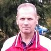 Юрий, 54, г.Кемерово