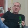 Gocha, 54, г.Ашкелон