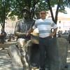 Фахраддин, 44, г.Баку