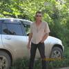 Борис, 47, г.Астрахань