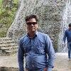 Sanjeev Kushwaha, 31, г.Канпур