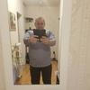 Wadim, 57, г.Кёльн