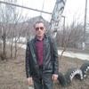 Руслан, 35, г.Богодухов