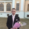 Сергей, 31, г.Торбеево