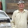 Владимир, 75, г.Улан-Удэ