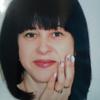 Наталья, 44, г.Кропивницкий