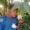 Евгений, 37, г.Бишкек