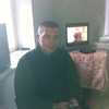 Александр Новиков, 39, г.Мерефа