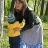 Ольга, 32, г.Красный Холм
