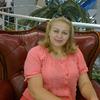 Ольга, 45, г.Королев