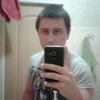 Денис, 22, г.Ростов-на-Дону