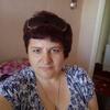 ОКСАНА, 44, г.Зима