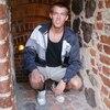 Никита, 22, г.Кострома