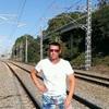 Макс, 31, г.Нижний Новгород
