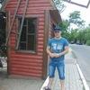 Денис, 20, г.Кременчуг
