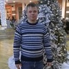 Виталий, 30, г.Тихвин