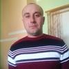 Міша, 28, г.Cheb
