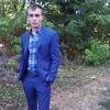 Саша, 24, г.Белая Церковь