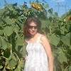 ЛЕСЯ (ПОЛЯНЫЧ) ШАШИНА, 28, г.Марганец