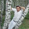 Виктор, 39, г.Атырау(Гурьев)