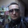 эдуард, 41, г.Севастополь