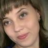 Татьяна, 27, г.Нижний Новгород