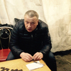 Алешка, 42, г.Ломоносов
