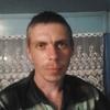 Олег, 28, г.Алейск