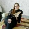 Елена, 38, г.Михайловка