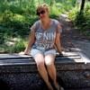 Татьяна Соколова, 41, г.Славянск
