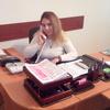Mirzeyeva_Sevda, 30, г.Баку