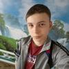 Миша, 18, г.Благодарный