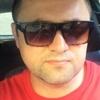 РазаН, 42, г.Львов