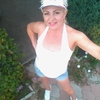 анна, 45, г.Свердловск