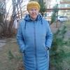 любовь, 78, г.Лесозаводск