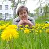Елена, 40, г.Чапаевск