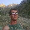 Тёма, 26, г.Ташкент