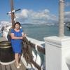Наталья, 60, г.Снежное