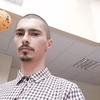 Олег, 30, г.Фастов