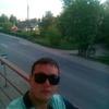 санёчик, 30, г.Иваново