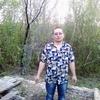Азат, 39, г.Лениногорск