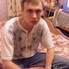 Константин, 32, г.Белая