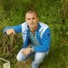 MUKOLA, 31, г.Бучач