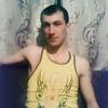 Алексей, 32, г.Камешково