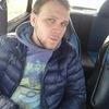 Владимир, 22, г.Омск